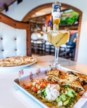 Pedros Tacos & Tequila Bar