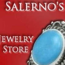 Salerno's Jewelry Stores
