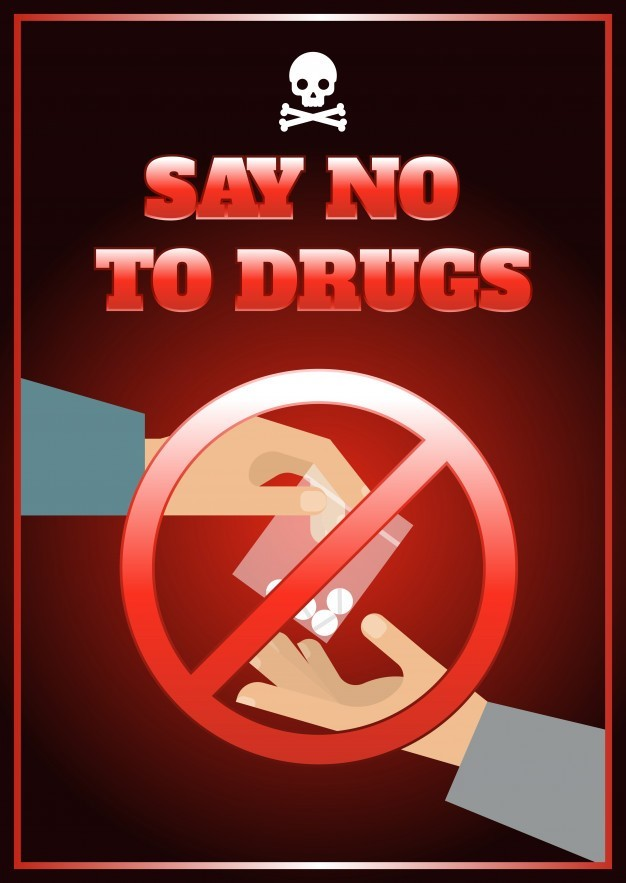 Best Alcohol and Drugs Rehabilitation Center in Pune