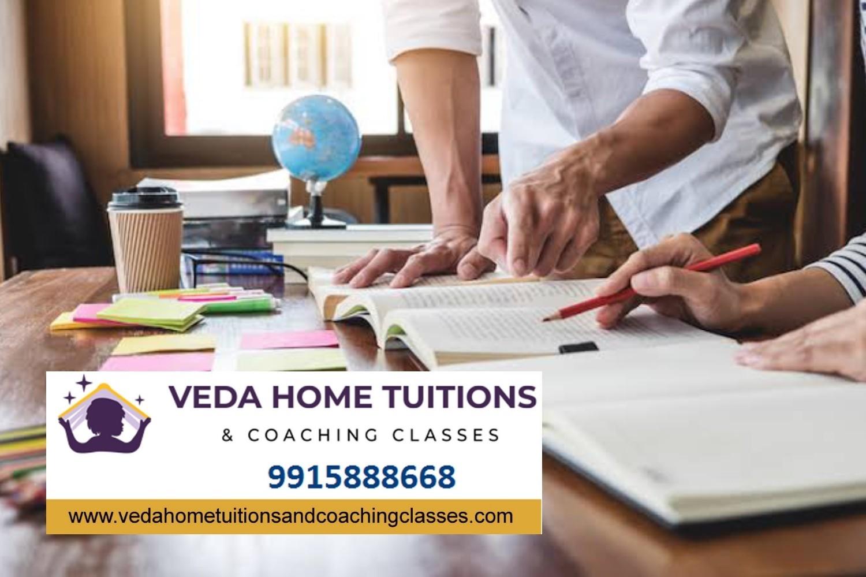 Home Tutor Jobs in Mohali, Chandigarh, Kharar, ZIrakpur