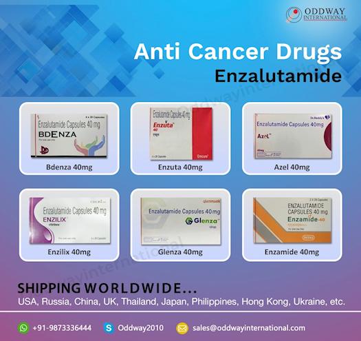 enzalutamide price, enzalutamide price in india, enzalutamide brands in india,