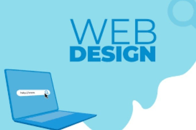 Find affordable web design companies in Washington DC