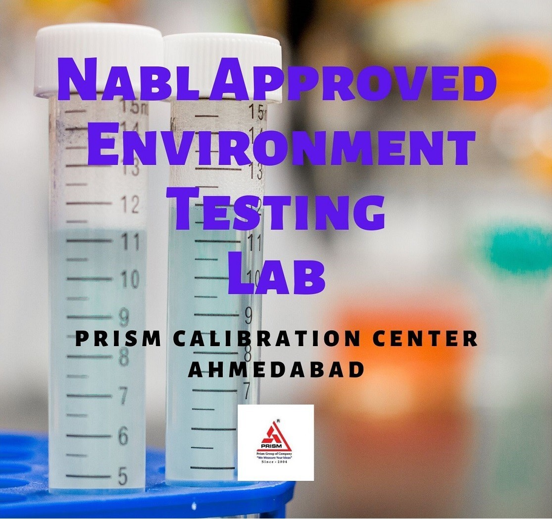 Want to Buy Lab Equipment Online From an Authorized Company?