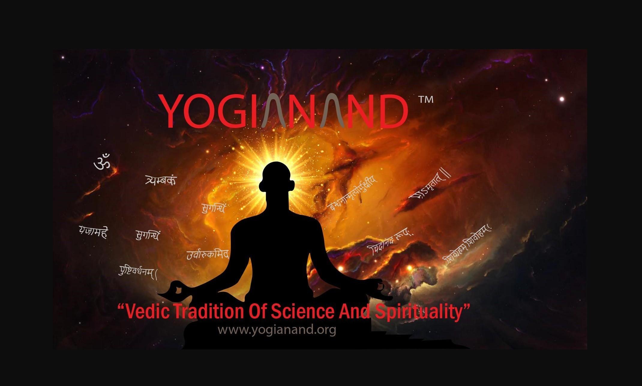 Ayurveda Spirituality & Yoga