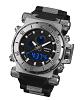 Sport Stainless Steel INFANTRY Watches