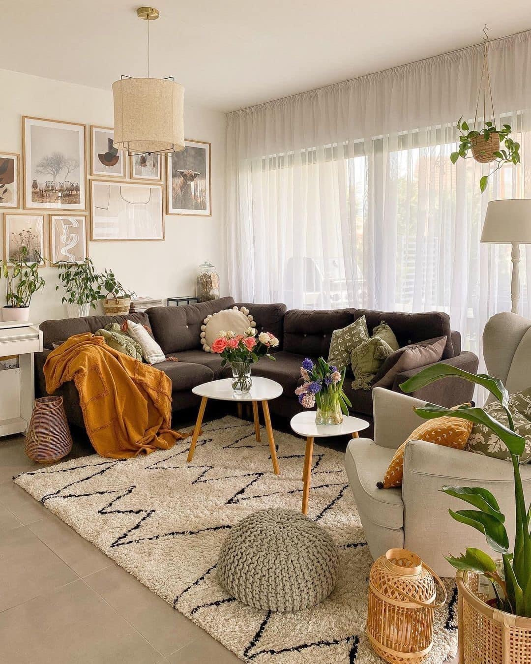 Interior designer in St. Louis MO