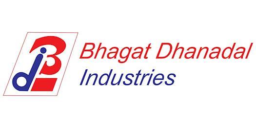 Bhagat dhanadal
