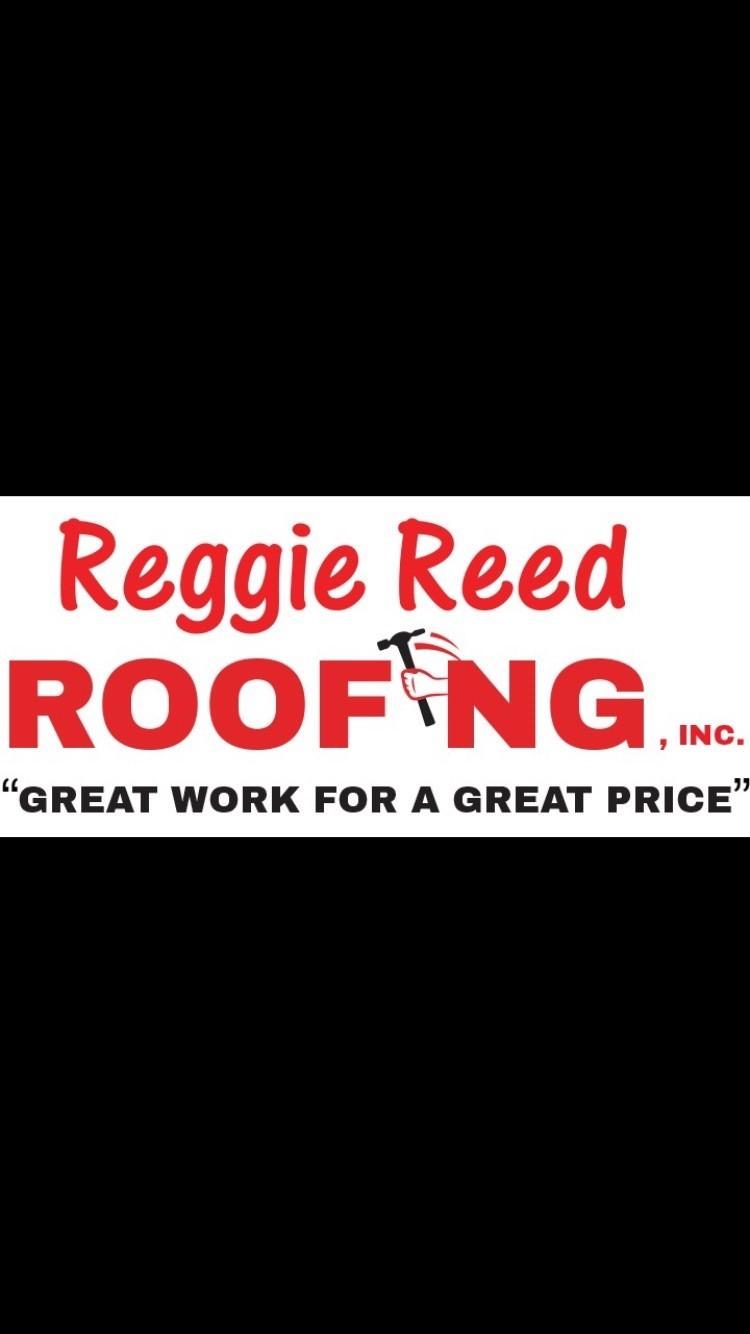 Reggie Reed Roofing