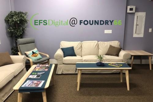 EFS Digital1