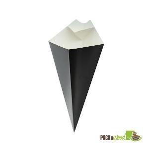 Food Cones