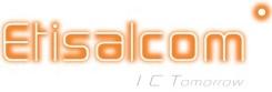 Etisalcom Bahrain