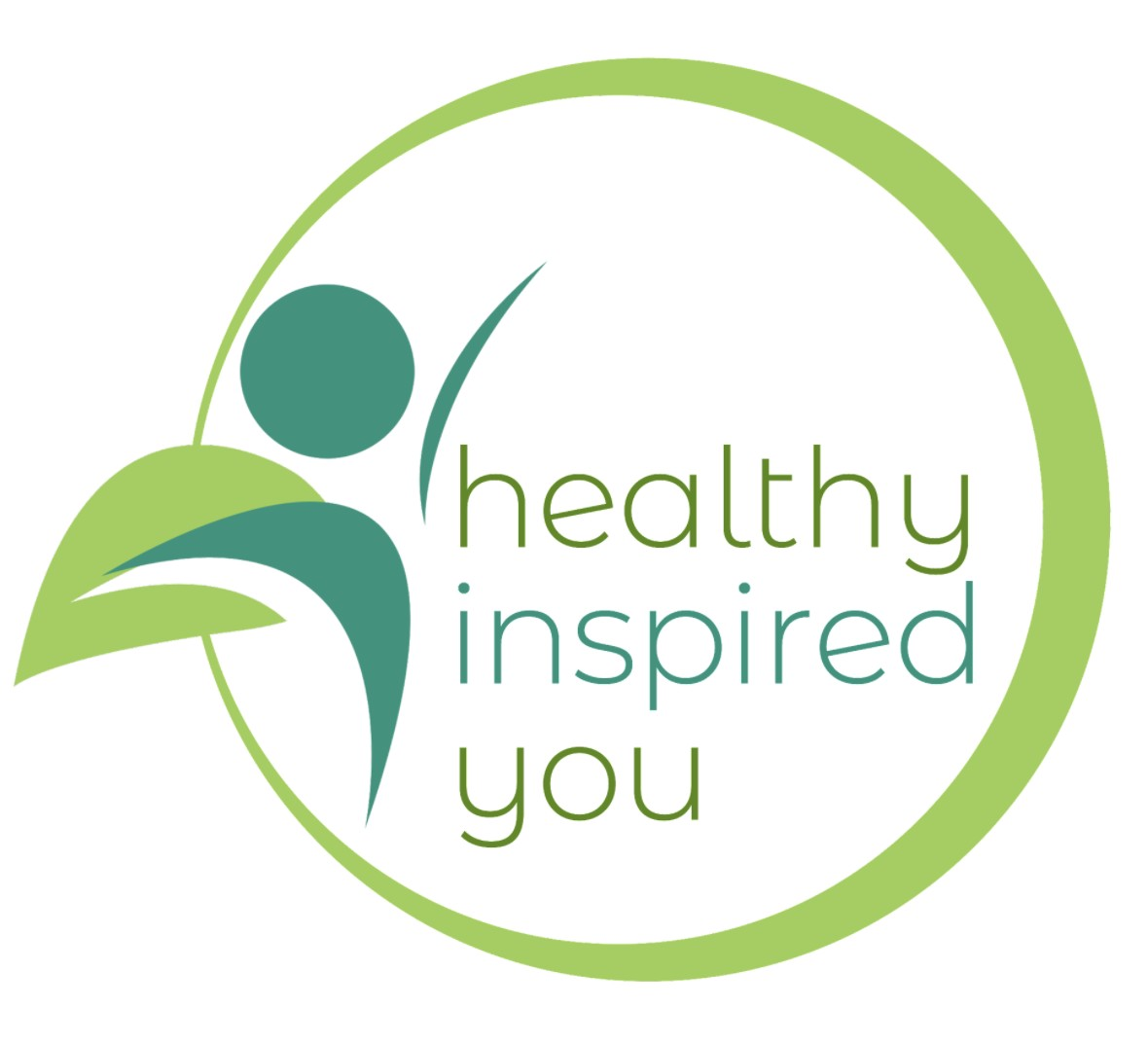 Healthy Inspired You - Health Coach Seattle