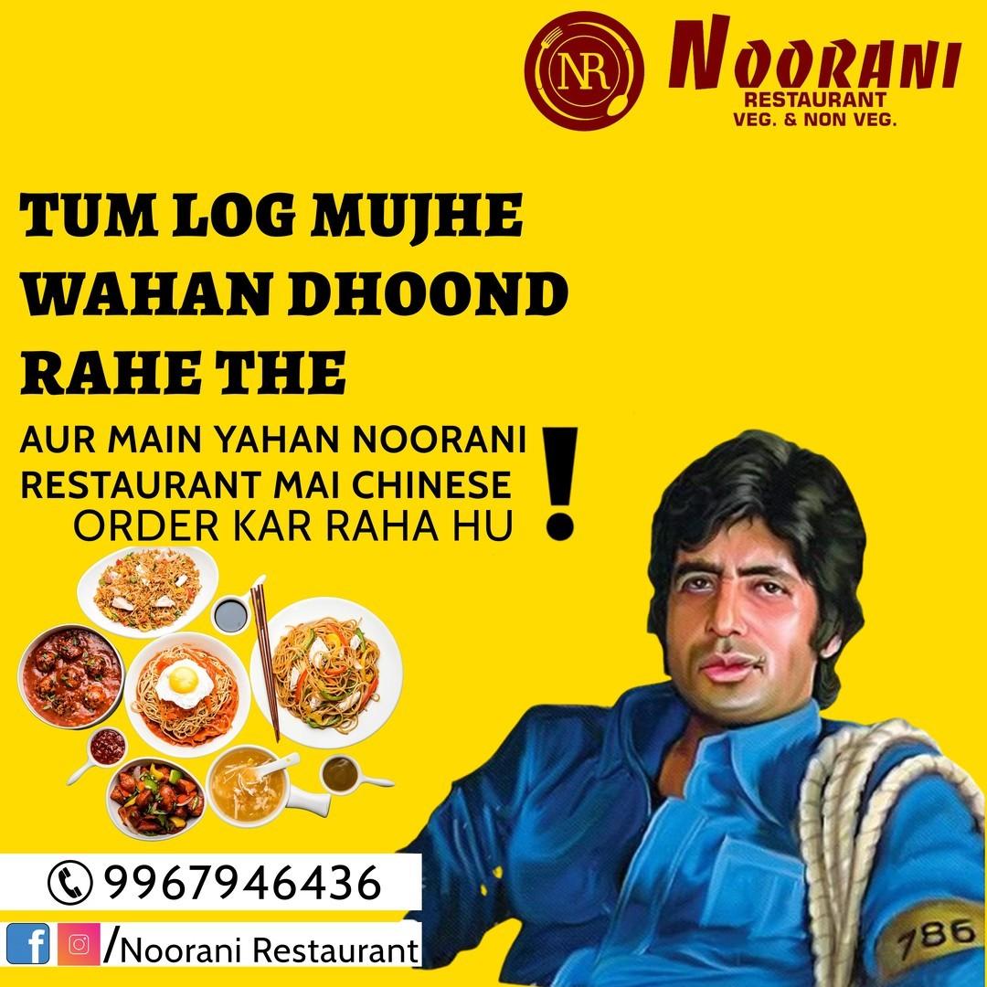 best restaurants in mumbra