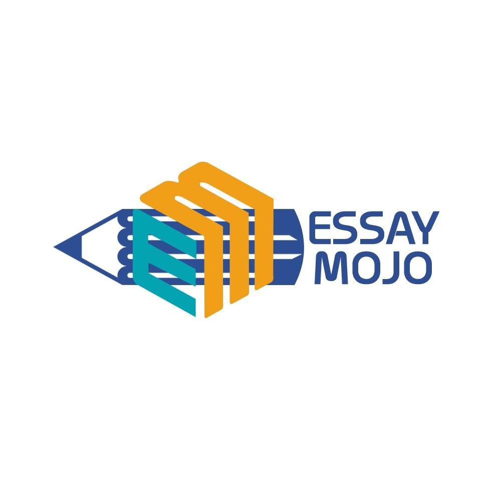 Essay Mojo