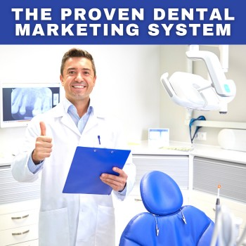 Dental Marketing Heroes