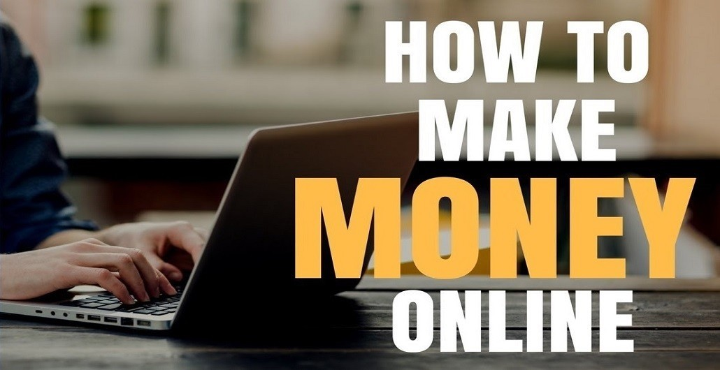 Make Money Online | Best Five Tips and Guidelines