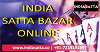 Indian Satta | Play Daily Win Daily