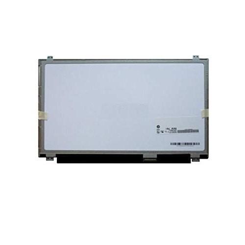 hp laptop display price 15.6 inch