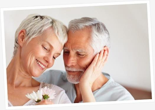 Life Insurance for Seniors Over 90 Years Old
