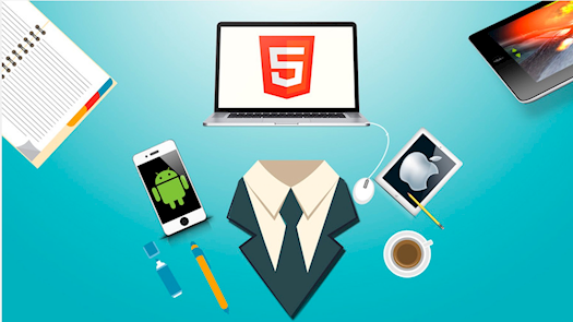 Mobile application Development Services All over the world.