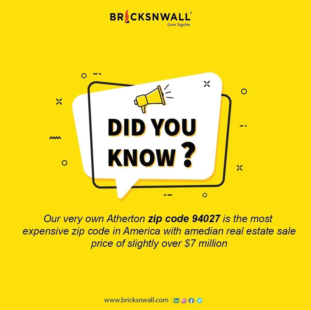 Bricksnwall