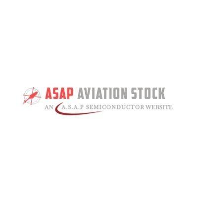 ASAP Aviation Stock