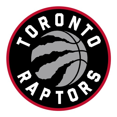 Toronto Raptors Tickets For Scotiabank Arena, Toronto