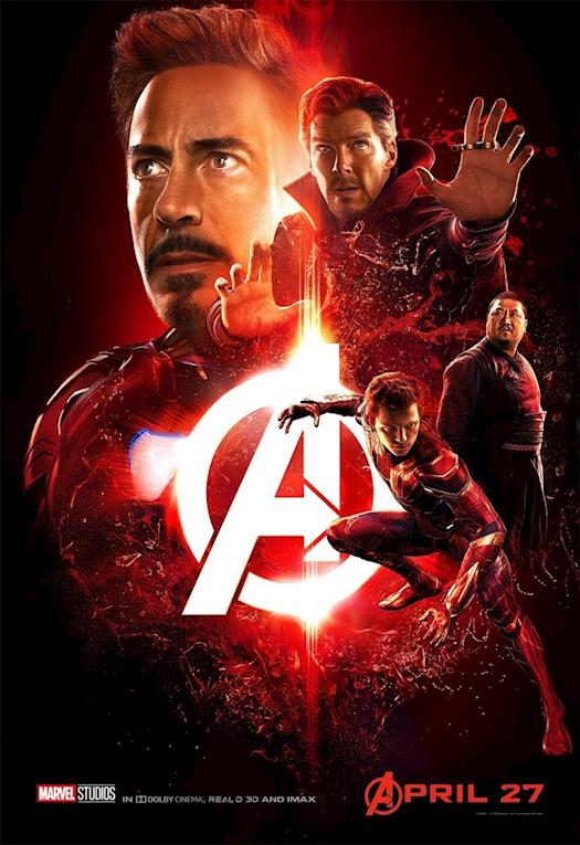 https://www.limouzik/forums/topic/full-hd-watch-avengers-i