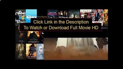 https://www.works.io/p/8385/123movies-watch-hotel-artemis-online-free-movies-2018-full-1080p https:/