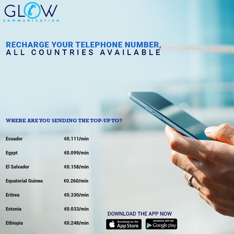 Best international calling app