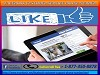 Get 100% Satisfaction at Facebook Customer Service Phone Number 1-877-350-8878