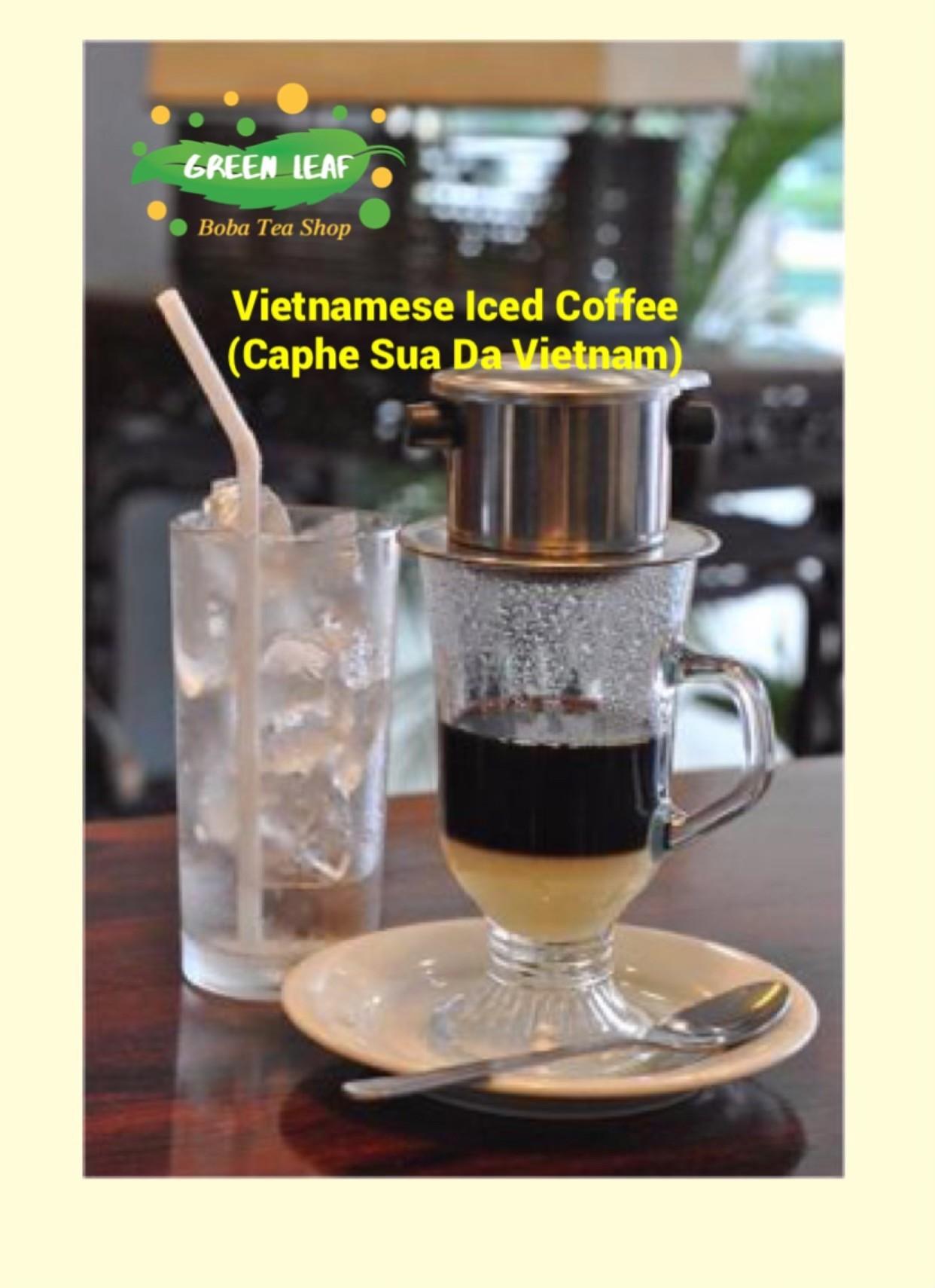 Boba Tea Homewood