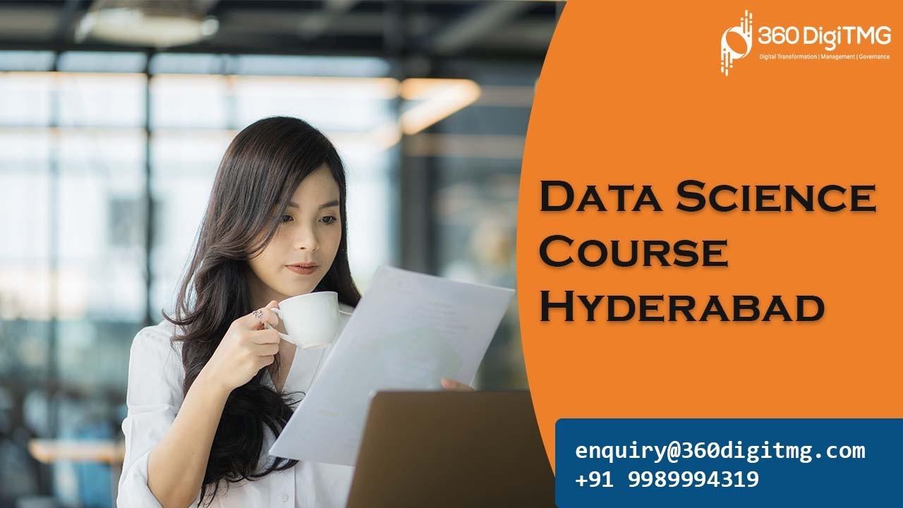 https://360digitmg.com/data-science-course-training-in-hyderabad