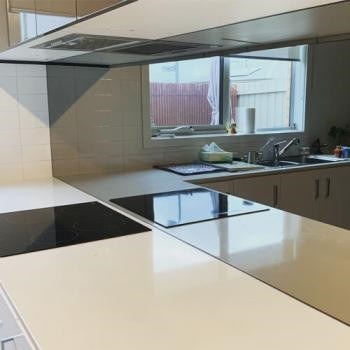 South West Glazing Solutions