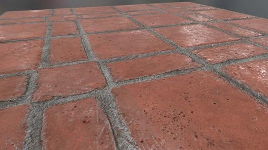 Terracotta Floor Tiles Terracotta Tiles Supplier Wholesale