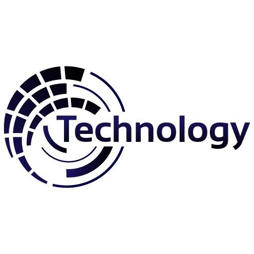 Get Latest Tech News and updates | Gadgets Reviews in India |  TechnologyBlogs