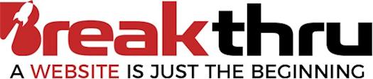 BreakThru Agency