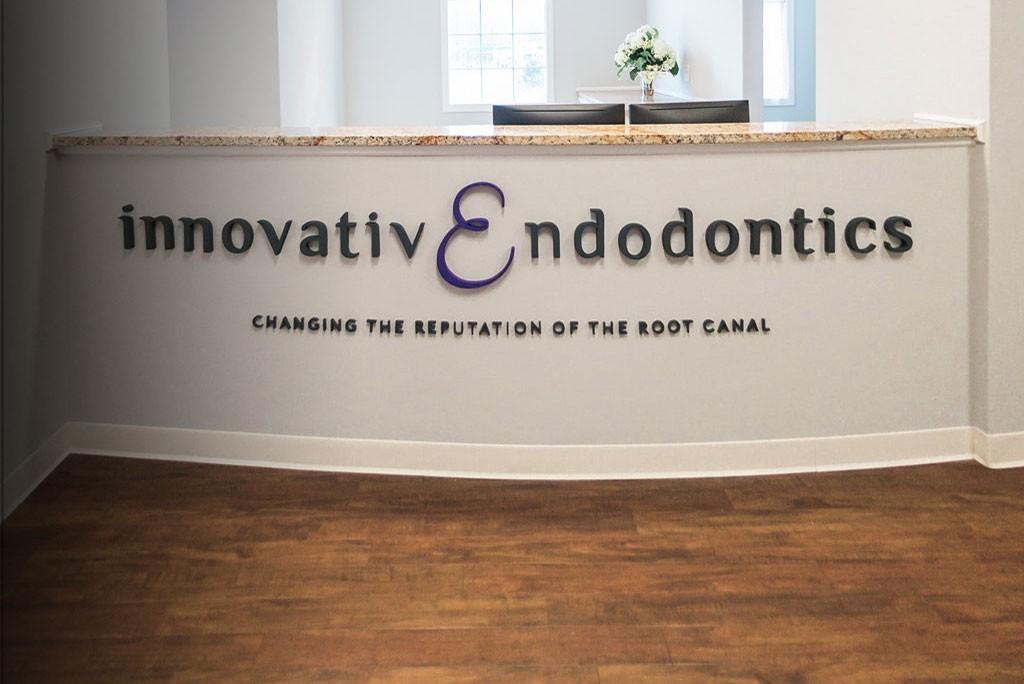 Innovative Endodontics