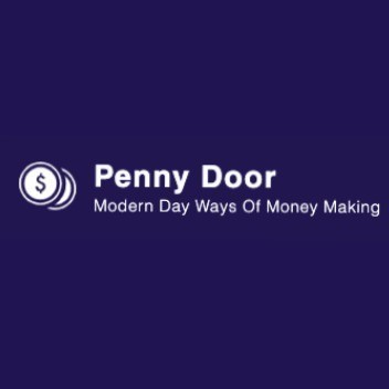 Latest Technology Usage for Money Making - Penny Door
