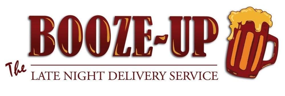 Prosecco Delivery