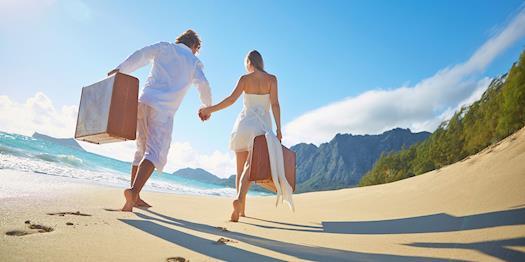 Wedding Venues - Wedding Dresses - Planning Tools & Ideas