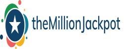 The Million Jackpot