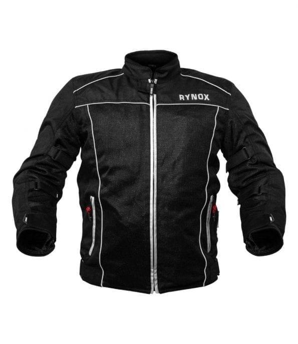 Rynox Air GT 3 Jacket
