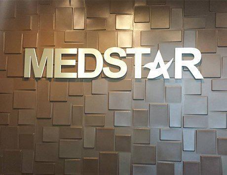 MedStar Family Care / Urgent Care