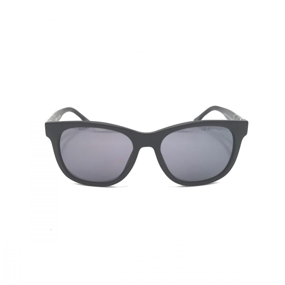 ????? ????? ??????? ???? ??? - Hugo Boss Polarized Sunglasses