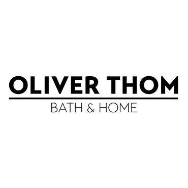 OLIVER THOM