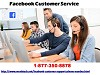 Facebook customer service 1-877-350-8878: Achieve more with less pay out