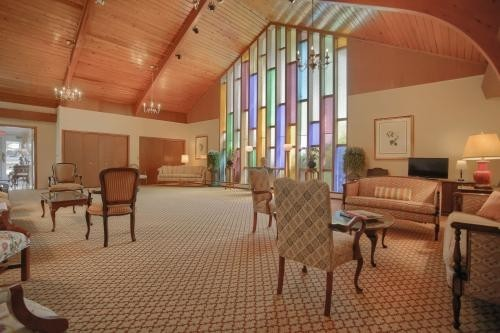 Chandler Funeral Homes & Crematory
