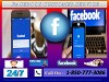 Want to Remove Facebook problems? Join Facebook Customer Service 1-850-777-3086.