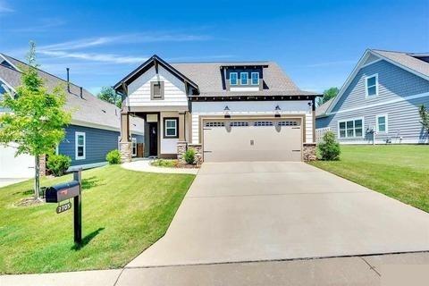 Daniel Worthington - REMAX Southern Homes 280